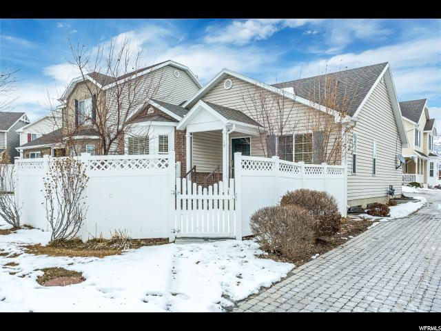 19 S 800 E, American Fork, UT 84003 (#1581136) :: The Fields Team