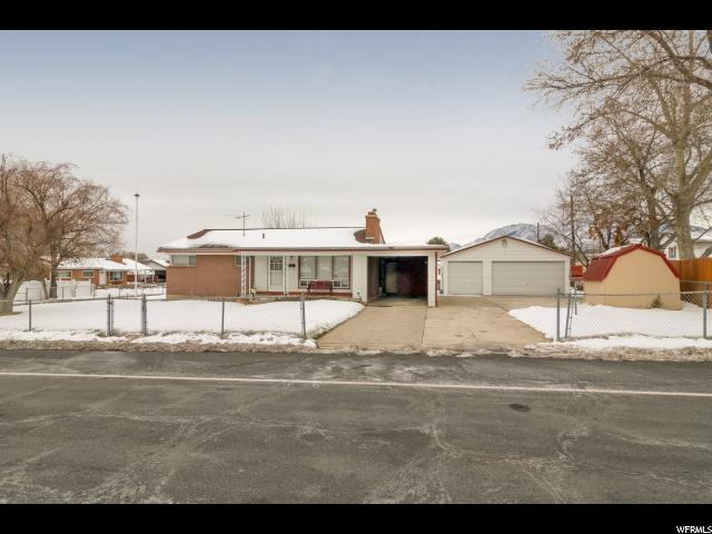 911 E Sego Lily Dr #493, Sandy, UT 84094 (#1581147) :: The Utah Homes Team with iPro Realty Network