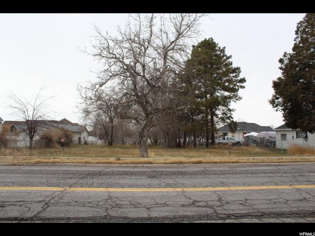 2568 S 1000 W, Syracuse, UT 84075 (#1581154) :: Colemere Realty Associates