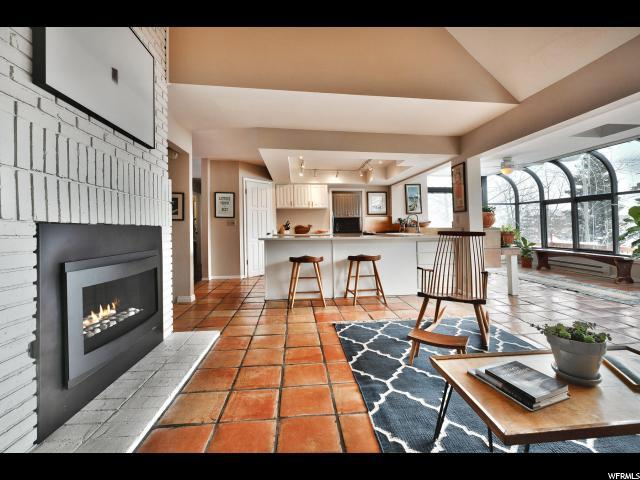 7058 Stagecoach Dr, Park City, UT 84098 (#1581211) :: Powerhouse Team | Premier Real Estate