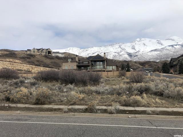 317 E Heritage Hls N, Alpine, UT 84004 (#1581241) :: Bustos Real Estate | Keller Williams Utah Realtors