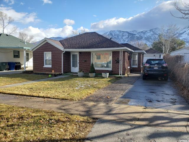 3556 S Madison Ave E, Ogden, UT 84403 (#1581249) :: The Fields Team