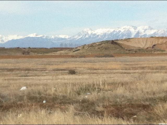 1000 W Summit Ridge Pkwy, Santaquin, UT 84655 (#1581334) :: Red Sign Team