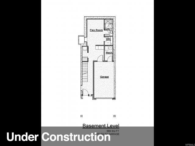 1009 Empire, Park City, UT 84060 (#1581459) :: Bustos Real Estate | Keller Williams Utah Realtors