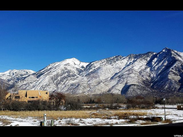 614 W Sycamore Ln S, Alpine, UT 84004 (#1581476) :: RE/MAX Equity