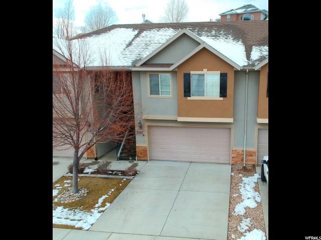 3087 E Canyon Glen Loop, Spanish Fork, UT 84660 (#1581529) :: RE/MAX Equity