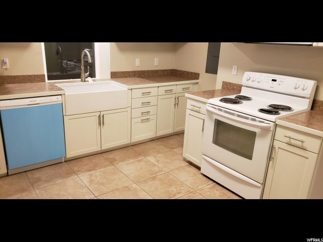 195 E 800 N, Nephi, UT 84648 (#1581564) :: Bustos Real Estate   Keller Williams Utah Realtors