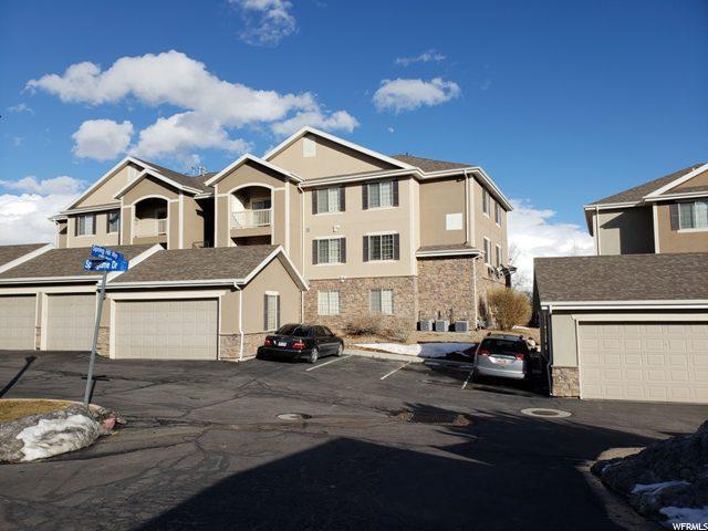 2183 N Springtime Dr, Saratoga Springs, UT 84045 (#1581577) :: RE/MAX Equity