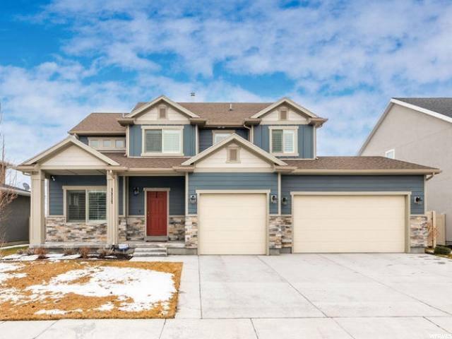 1829 S 900 E, Lehi, UT 84043 (#1581591) :: RE/MAX Equity