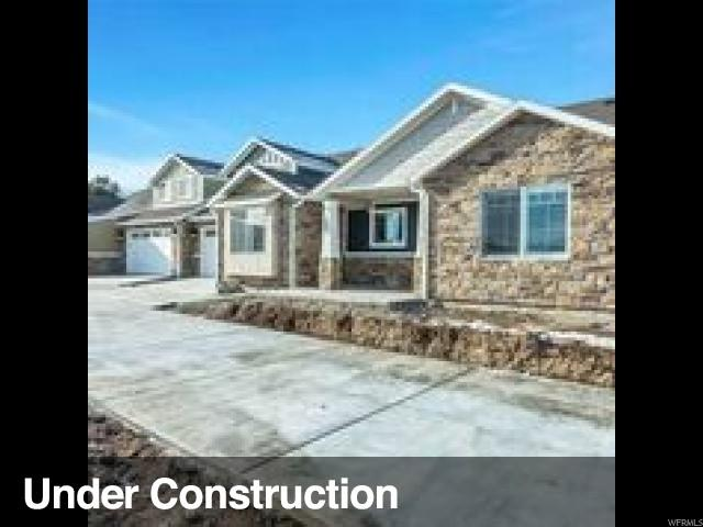 7059 W Adamo Dr #208, West Valley City, UT 84128 (MLS #1581597) :: Lookout Real Estate Group