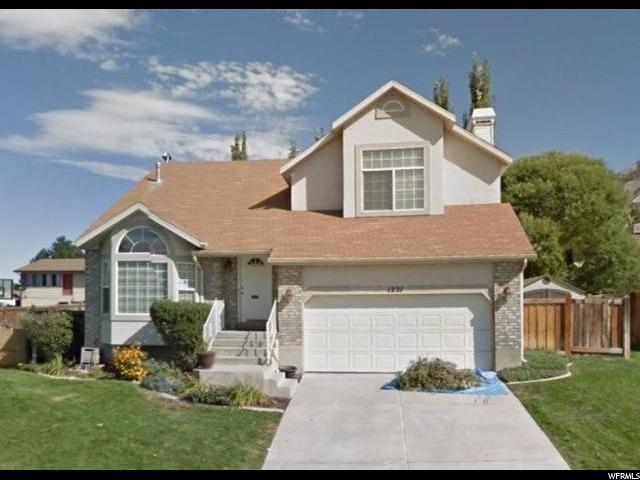 1231 E 900 S, Pleasant Grove, UT 84062 (#1581623) :: goBE Realty