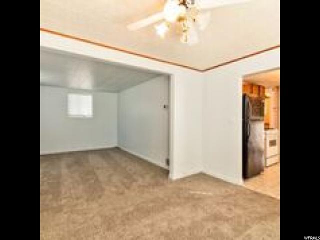 14201 S 3600 W, Bluffdale, UT 84065 (#1581684) :: Bustos Real Estate | Keller Williams Utah Realtors