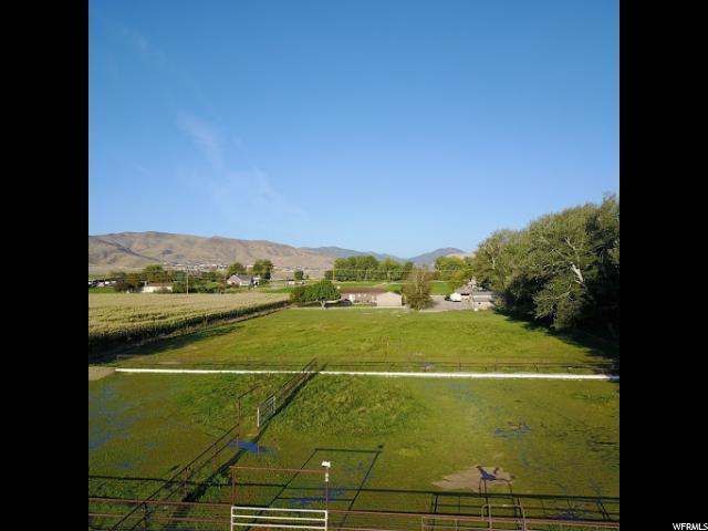 14201 S 3600 W, Bluffdale, UT 84065 (#1581691) :: Bustos Real Estate | Keller Williams Utah Realtors