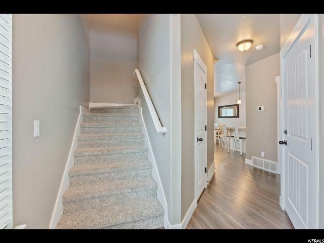 7421 Hutch Ln, Eagle Mountain, UT 84005 (#1581697) :: Bustos Real Estate | Keller Williams Utah Realtors