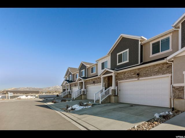 46 N 2050 W, Lehi, UT 84043 (#1581723) :: Bustos Real Estate | Keller Williams Utah Realtors
