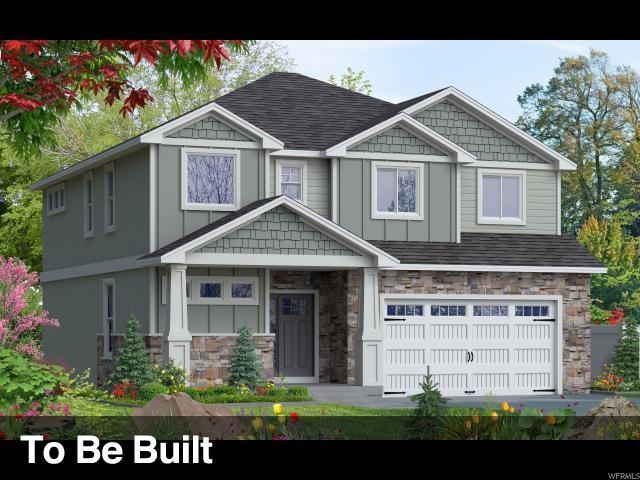 14764 S Glacial Peak Dr E #411, Draper, UT 84020 (#1581731) :: Powerhouse Team | Premier Real Estate