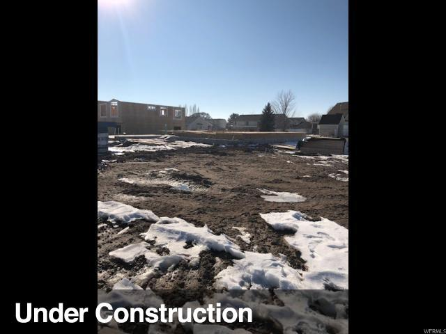 2855 N 4100 W #118, Plain City, UT 84404 (#1581778) :: Keller Williams Legacy