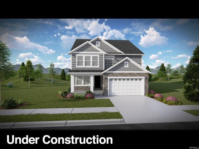 14932 S Springtime Rd #255, Draper (Ut Cnty), UT 84020 (#1581790) :: Powerhouse Team | Premier Real Estate