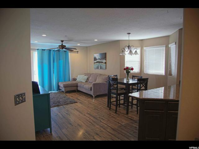 104 E Resaca Dr E-4, Sandy, UT 84070 (#1581813) :: Von Perry | iPro Realty Network