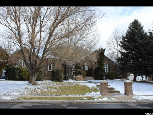 10762 N 5720 W, Highland, UT 84003 (#1581825) :: The Utah Homes Team with iPro Realty Network