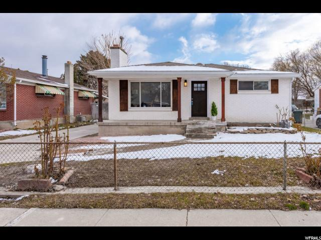 1207 W Gillespie Ave S, Salt Lake City, UT 84104 (#1581885) :: goBE Realty