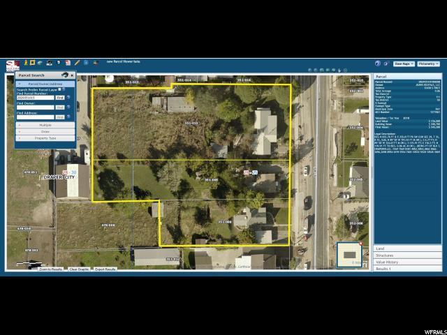12442 S 700 E, Draper, UT 84020 (#1582086) :: Powerhouse Team | Premier Real Estate