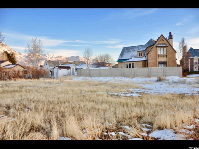 1266 N 430 E, Orem, UT 84057 (#1582169) :: Bustos Real Estate | Keller Williams Utah Realtors
