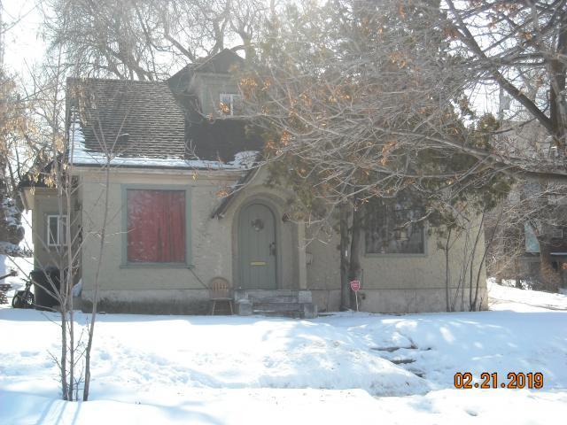 356 E 300 N, Logan, UT 84321 (#1582181) :: Powerhouse Team | Premier Real Estate