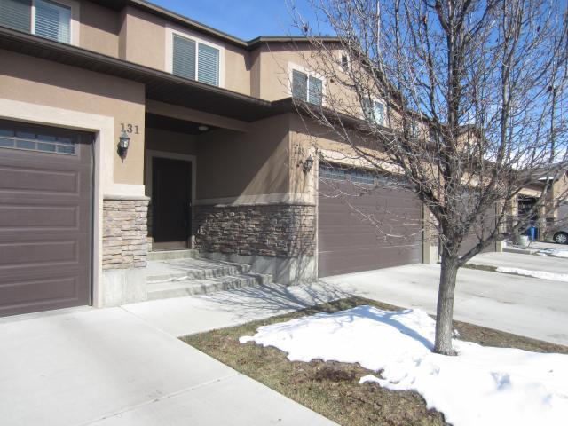 135 E 780 S, Smithfield, UT 84335 (#1582234) :: Powerhouse Team   Premier Real Estate