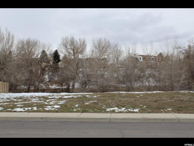1156 S Brookwood E, Springville, UT 84663 (#1582270) :: Big Key Real Estate