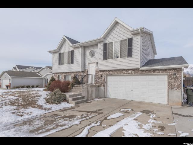 900 E 760 N, Ogden, UT 84404 (#1582288) :: Powerhouse Team | Premier Real Estate
