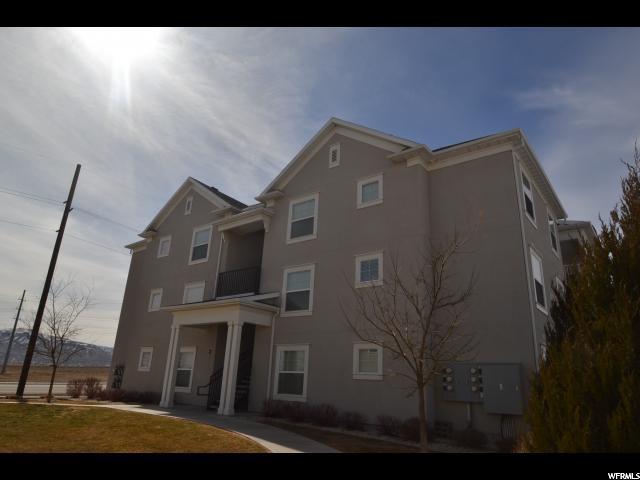 11773 S Current Drive Dr W #110, South Jordan, UT 84095 (#1582337) :: Powerhouse Team | Premier Real Estate