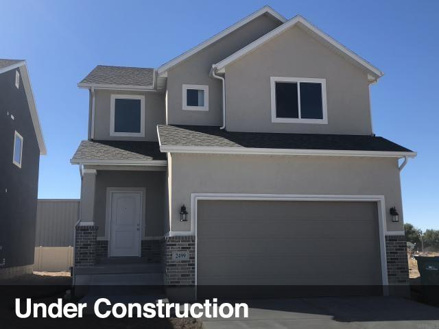 2178 W 2450 S #207, West Haven, UT 84401 (#1582460) :: Big Key Real Estate