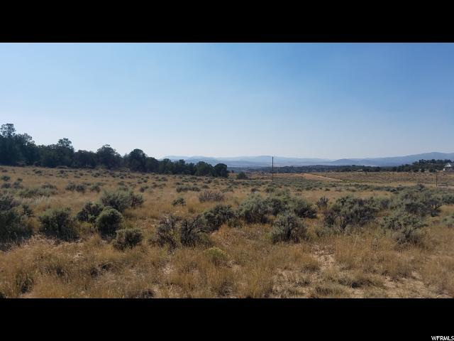Address Not Published, Fruitland, UT 84027 (#1582551) :: The Utah Homes Team with iPro Realty Network