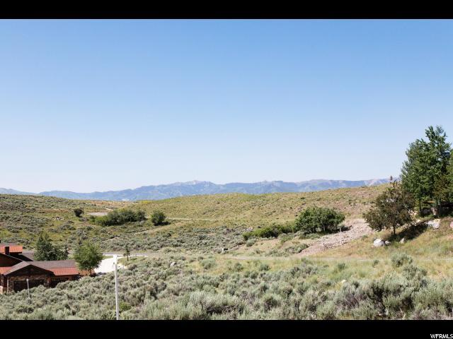 9741 Hidden Hill Loop - Photo 1