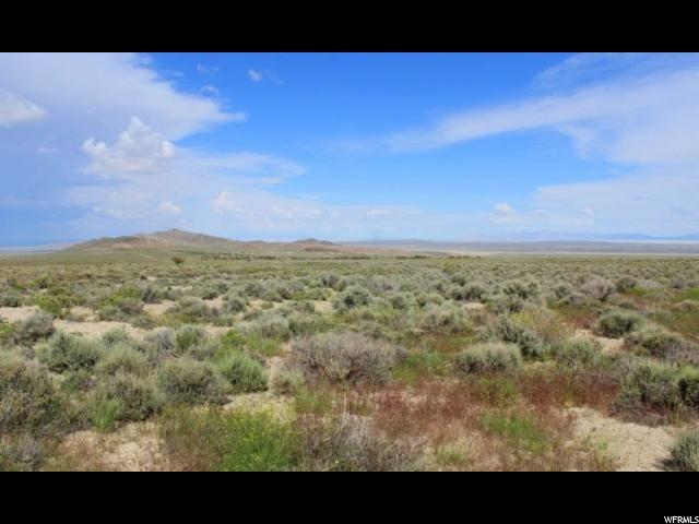 Address Not Published, Park Valley, UT 84329 (#1583315) :: Bustos Real Estate | Keller Williams Utah Realtors