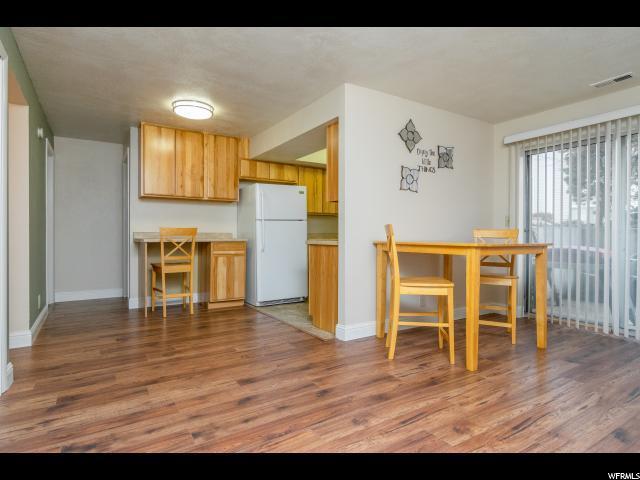 4619 S Quail Vista Ln E G, Salt Lake City, UT 84117 (#1583327) :: goBE Realty