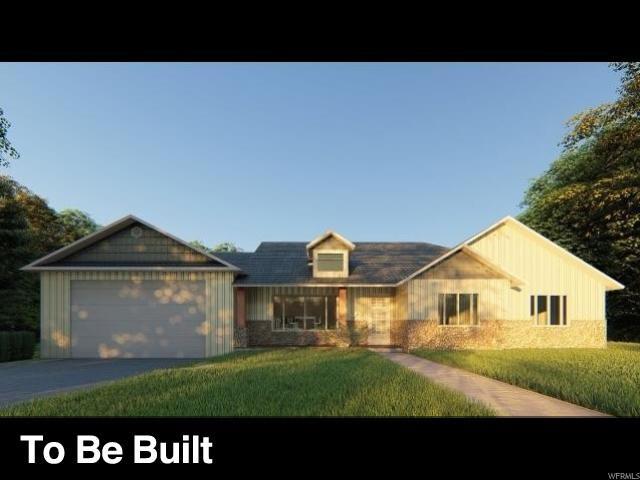 592 W 225 N #216, Hyrum, UT 84319 (#1583385) :: Bustos Real Estate | Keller Williams Utah Realtors