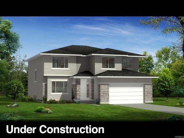 255 N 20 W 28 H, Vineyard, UT 84059 (#1583412) :: Bustos Real Estate | Keller Williams Utah Realtors