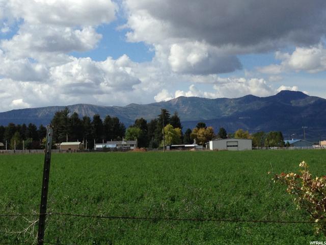 200 E 700 NORTH N, Ephraim, UT 84627 (#1583544) :: Bustos Real Estate | Keller Williams Utah Realtors