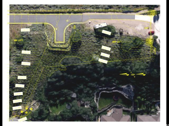 1766 E View Ct, Fruit Heights, UT 84037 (#1583576) :: Bustos Real Estate | Keller Williams Utah Realtors