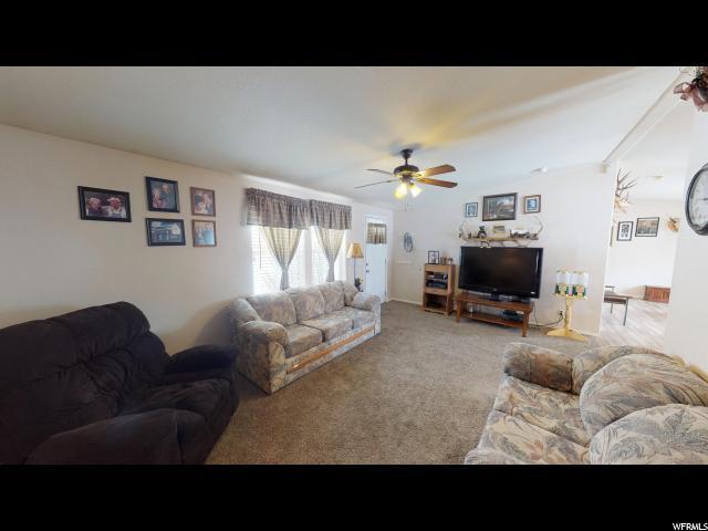 17 E Merriam Ct, Moab, UT 84532 (MLS #1583821) :: High Country Properties
