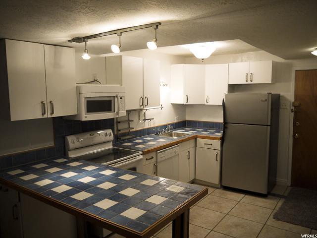 751 S 300 E D-107, Salt Lake City, UT 84111 (MLS #1583908) :: Lawson Real Estate Team - Engel & Völkers