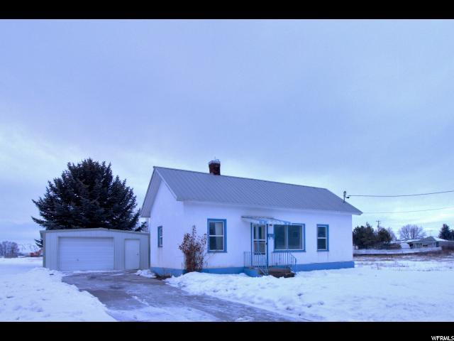 30 S 4 W, Preston, ID 83263 (#1584020) :: Bustos Real Estate   Keller Williams Utah Realtors
