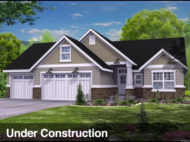 214 E Saddleback Rd S #7, Willard, UT 84340 (#1584066) :: RE/MAX Equity