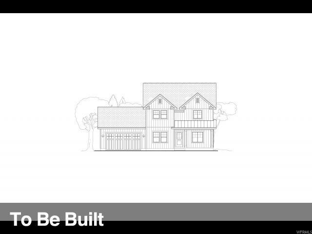 3693 S Garibaldi Way E #121, Saratoga Springs, UT 84045 (#1584074) :: Bustos Real Estate   Keller Williams Utah Realtors