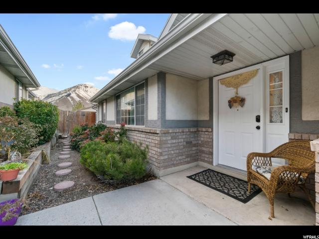 953 S 250 W F, Provo, UT 84601 (#1584082) :: Red Sign Team