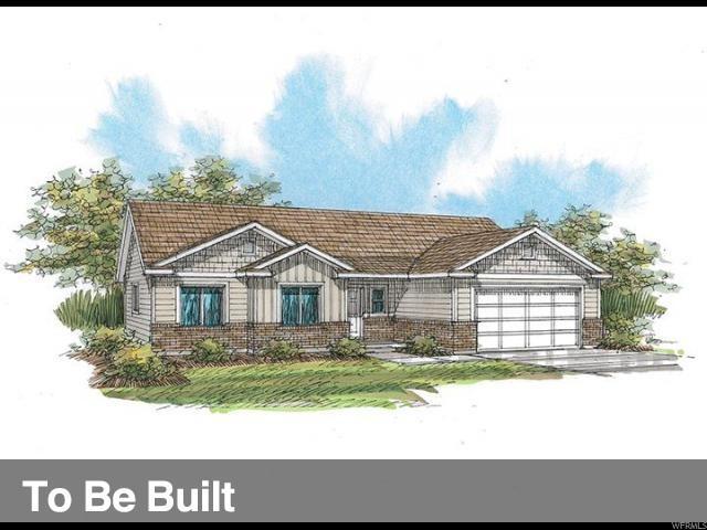 723 S Ford's Bnd, Preston, ID 83263 (#1584191) :: Bustos Real Estate   Keller Williams Utah Realtors