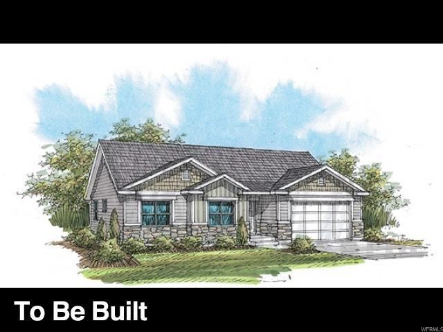 728 S Ford's Bnd, Preston, ID 83263 (#1584201) :: Bustos Real Estate   Keller Williams Utah Realtors