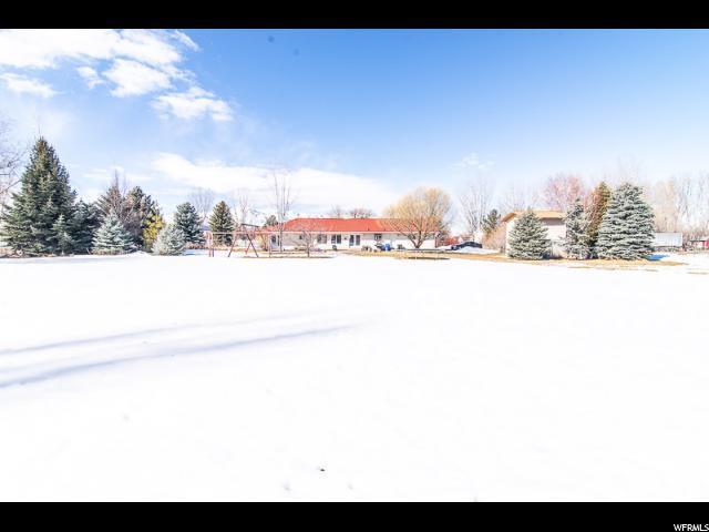 3578 S 250 W, Nibley, UT 84321 (#1584383) :: Bustos Real Estate | Keller Williams Utah Realtors